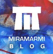 Miramarmi: il blog